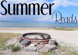 summer reads 2018