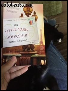 parisbookshop